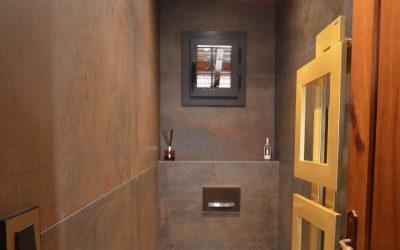 Rénovation WC – Pays de Gex